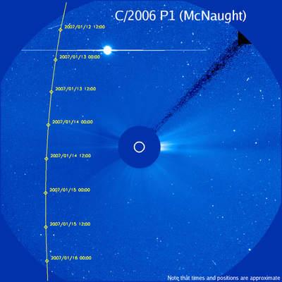 Kometa McNaughta1