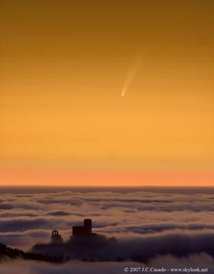 Kometa McNaughta4