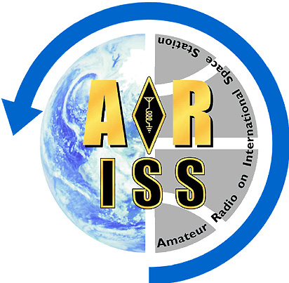 ARISS (Amateur Radio on the International Space Station)