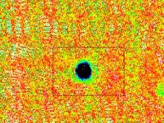 Polski kondensat Bosego-Einsteina