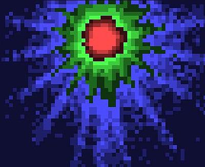 RXJ1856 widziane z XMM-Newton