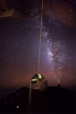 Obserwatorium Gemini