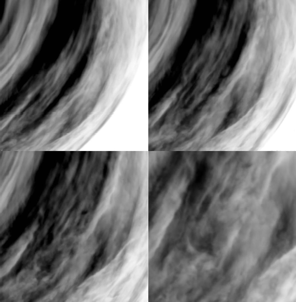 Chumry na Wenus