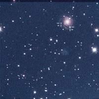 2 supernowe w galaktyce MCG +05-43-16