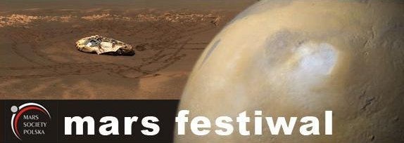 Mars Festiwal
