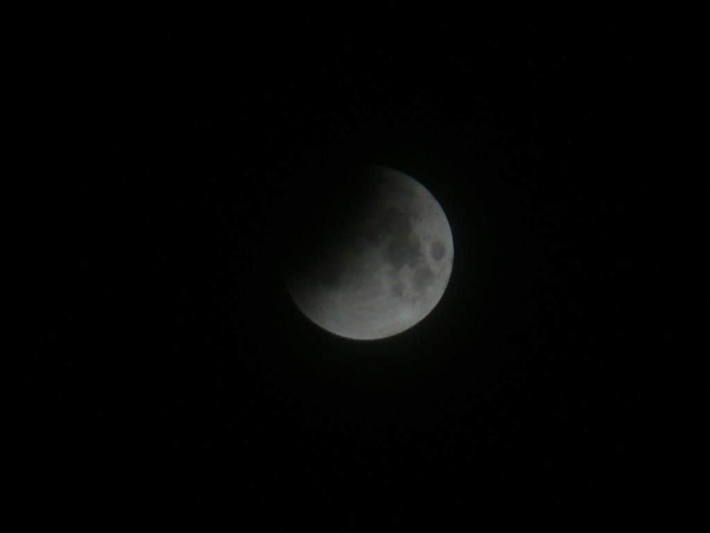Zaćmienie Księżyca 21 lutego 2008 (XI)