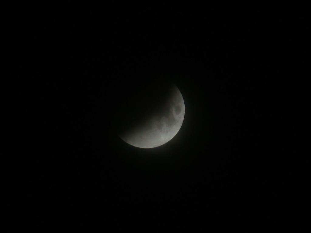 Zaćmienie Księżyca 21 lutego 2008 (XII)