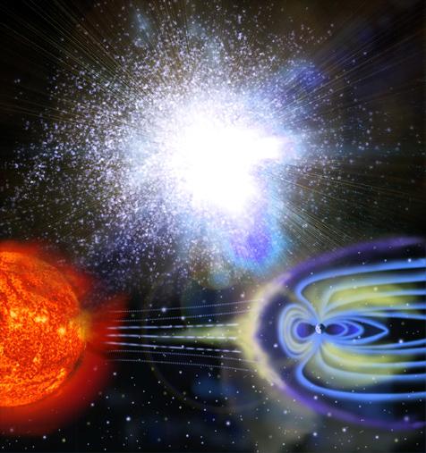 Jak NIE będzie wyglądał koniec świata w 2012 (5)