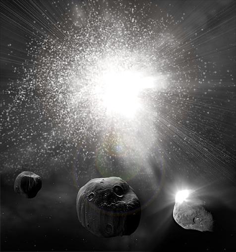 Jak NIE będzie wyglądał koniec świata w 2012 (6)