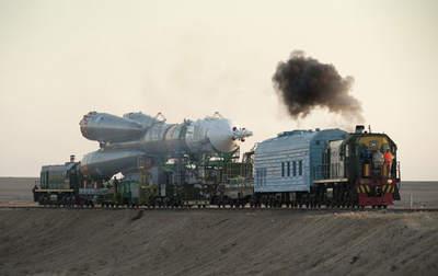 Sojuz TMA-16