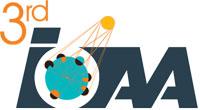 logo 3rd IOAA