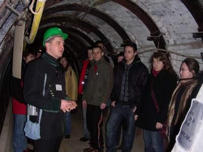 ZImowe Warsztaty Naukowe w Brzesku 2010 (3)