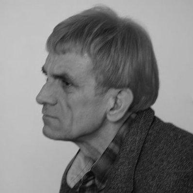Pan Andrzej Owczarek