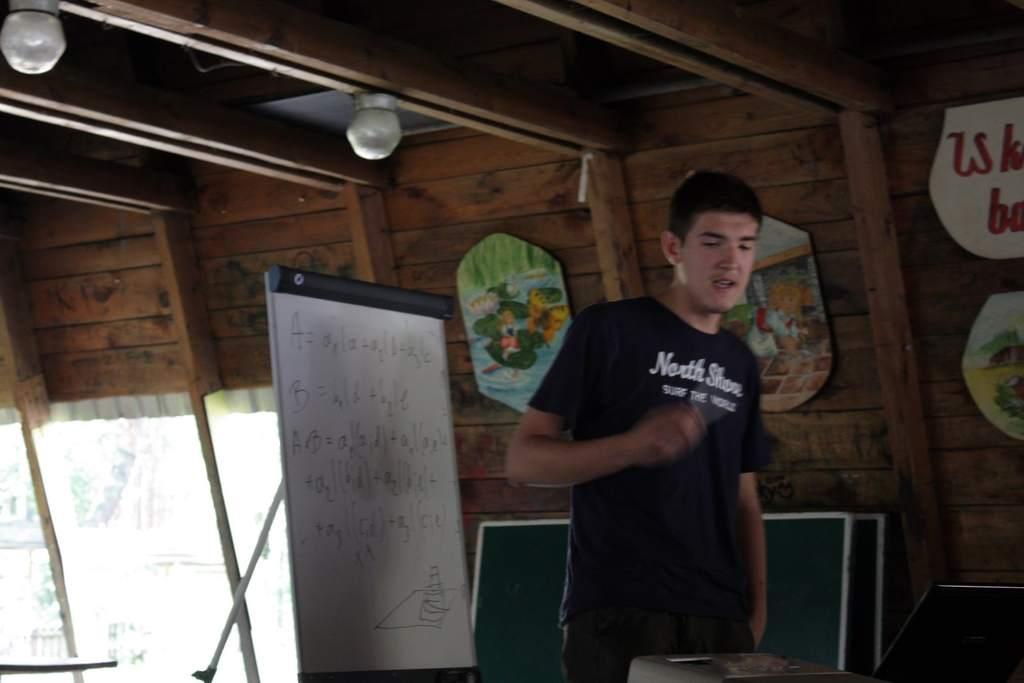 obóz 2011 3