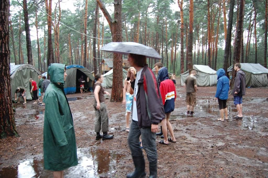 obóz 2011 7