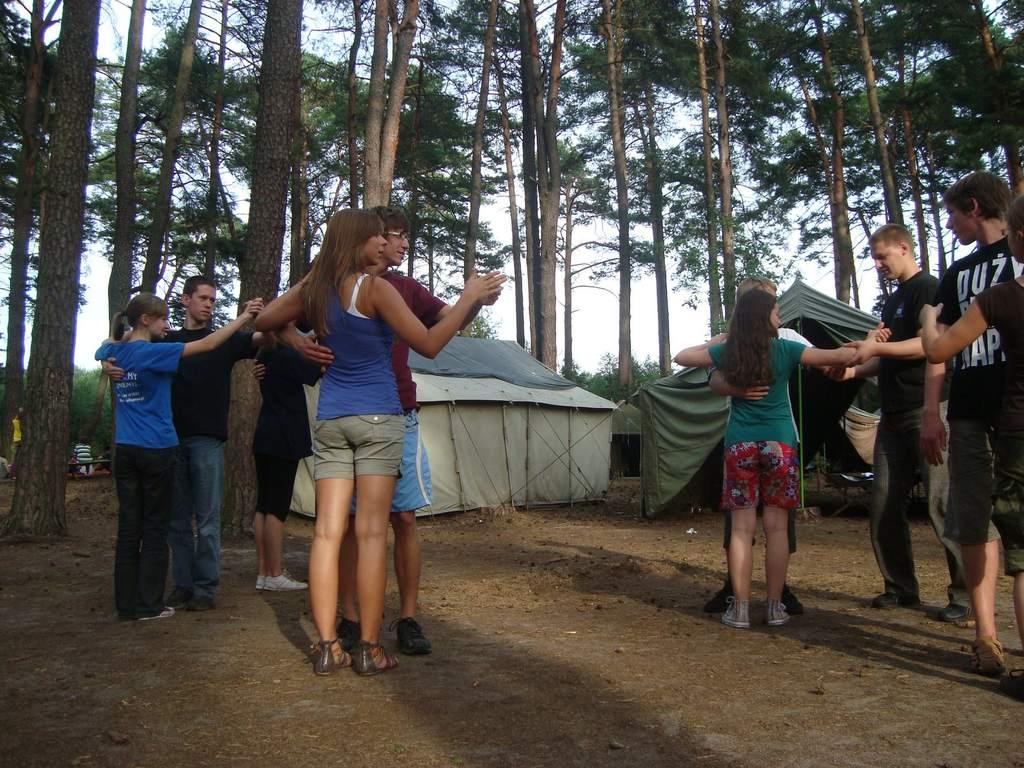 obóz 2011 8