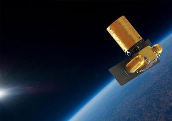 Teleskop Arkyd-100