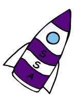 logo VIII OSSA