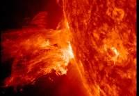 Erupcja z 9 czerwca 2014
