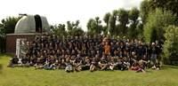OZMA 2013, uczestnicy