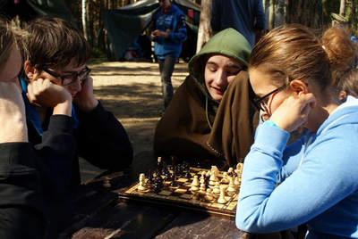 zalecze2014_szachy