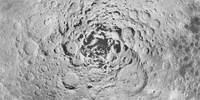 Biegun południowy Księżyca