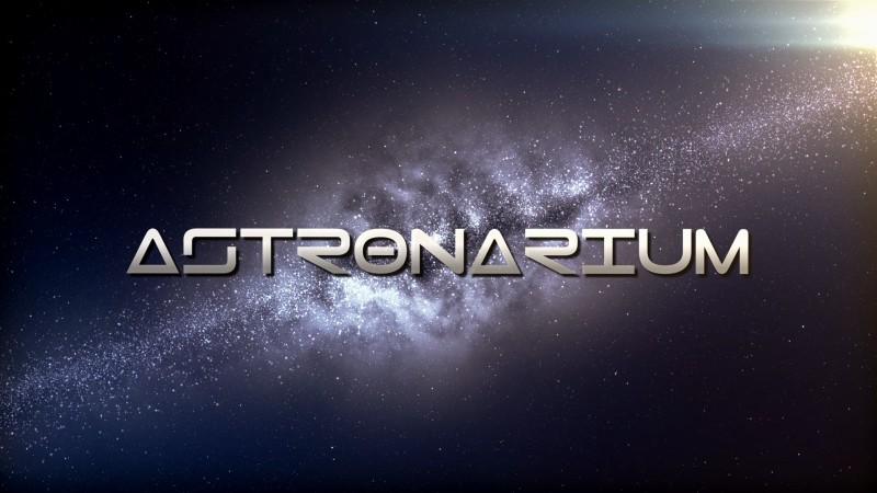 """Milion wyświetleń programu """"Astronarium"""" na YouTube"""