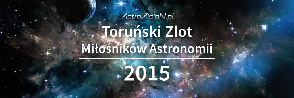 Logo TZMA2015