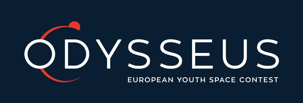 Logo konkursu Odysseus II