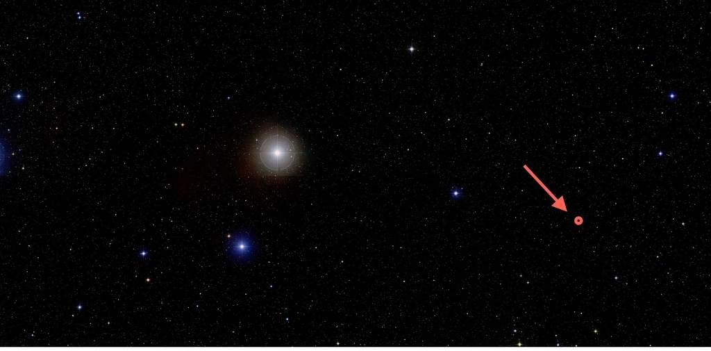 Egzoplaneta tranzytująca wokół czerwonego karła K2-25 w gromadzie otwartej Hiady.