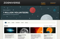 Polacy w Zooniverse